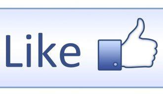 """Dënohet zvicerani që bëri """"like"""" një postim shpifës"""