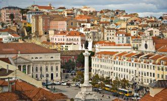 Qyteti ku do të mbahet Eurovizioni 2018