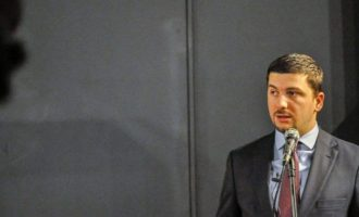 Krasniqi tregon pse zgjedhjet duhet të mbahen me 11 qershor
