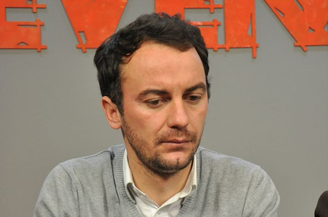 Molliqaj: U dëshmua se prokurori montoi procesin ndaj aktivistëve