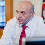 Mustafa tregon nëse LDK do ta votoi kufirin në Zhlep dhe Çakorr