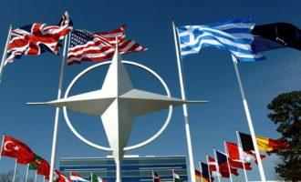 NATO: Serbia vendos për ministrin e Mbrojtjes