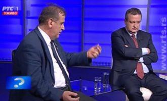 Spahiu sërish me deklaratë skandaloze: Sllobodan Millosheviçi ka prejardhje shqiptare