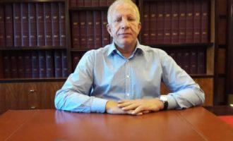 """Pacolli thotë se kanë interesa të përbashkëta me partinë që e quajti """"njeri i Rusisë"""""""