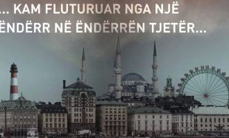 """""""Peer Gynti nga Kosova"""" do të shfaqet në 14 qendra të Kosovës"""