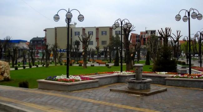 Gjenden dy personat e rrëmbyer sot në Podujevë