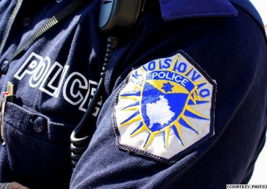 Policia garanton siguri gjatë procesit zgjedhor të balotazhit