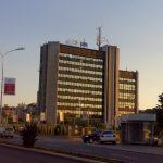 Telekomi në prag të falimentimit – mësohet shifra e borxhit milionësh