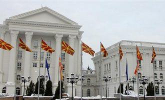 Për një vit regjistrohen mbi 15 mijë raste me sëmundje psikike në Maqedoni