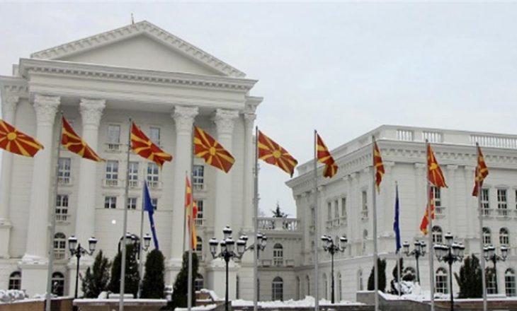 Eksporti i  lajmeve të rreme  i rikthehet Maqedonisë