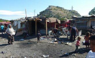 OKB-ja krijon fond për tri komunitete në Kosovë