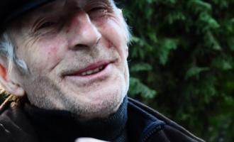 Shkrimtari nga Kosova fiton çmimin 'Kadare'