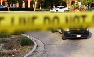 Sulm i armatosur në SHBA, 8 të vdekur