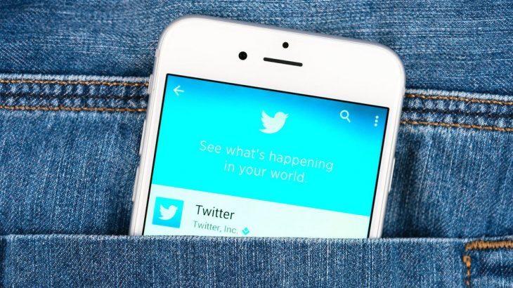 Twitteri gjobitet me 30 mijë euro