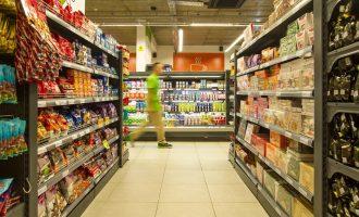 Zbriten çmimet e ushqimeve për Ramazan