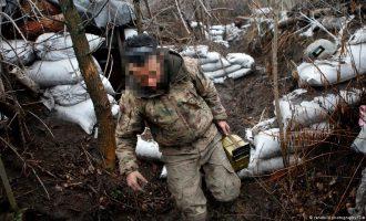 Ish-ushtari i KFOR-it në Kosovë arrestohet për vrasje të shumëfishtë