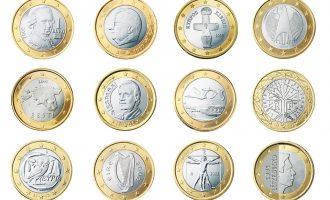 Prezantohet visioni i ri për valutën euro