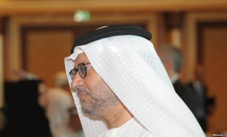Izolimi i Katarit mund të zgjasë me vite