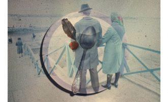 Fotot sureale të jetës sovjetike
