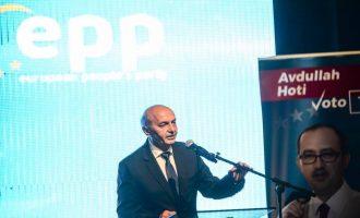 Mustafa: Çdo vit do të punësohen deri në 25 mijë veta