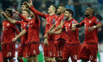 Arrestohet sulmuesi i Bayernit, rrahu ish të dashurën