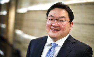 Financieri malajzian që futi në sherr me drejtësinë Leonardo Dicaprion dhe modelen e njohur