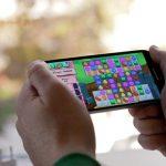 Industria e lojërave dominohet nga platformat mobile