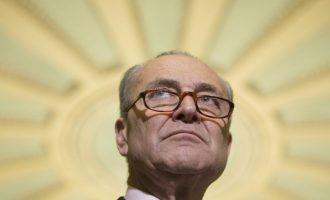 Senati amerikan mbështet sanksionet ndaj Rusisë dhe Iranit