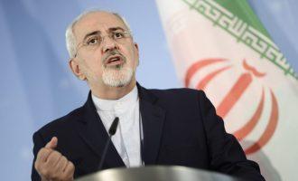 """Diplomati iranian: Ndalesa e udhëtimit e SHBA-ve është për """"keqardhje"""""""