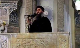 Lideri i IS-it mund të jetë vrarë nga Rusia