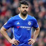 Conte: Diego Costa, është kapitull i mbyllur