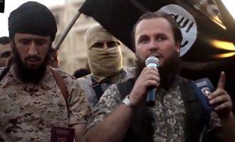 Policia konfirmon vrasjen e një kosovari në Siri