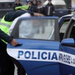 Vjedhjet e turistëve, policia regjistron 35 raste