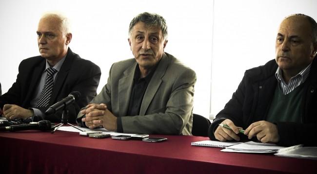 SBASHK-u fiton 'betejën' gjyqësore për 13 arsimtarët pensionistë