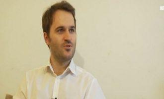 Plani i deputetit në arrest shtëpiak për pjesëmarrje në seancën konstituive