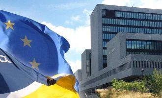 """Europol: Nuk është vërtetuar se në Ballkan ka """"kampe të trajnimit"""" për luftën krah ISIS"""