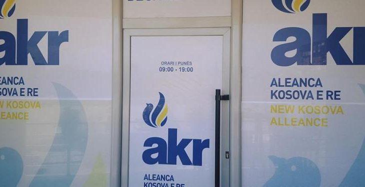 AKR e interesuar për vazhdim të bisedimeve me PAN-in