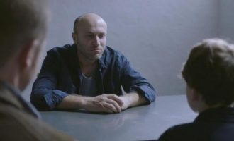 Aktori kosovar merr rol në një film gjerman