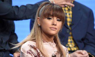 Për një biletë falas, mijëra njerëz pretendojnë se kanë qenë në koncertin e Ariana Grandes