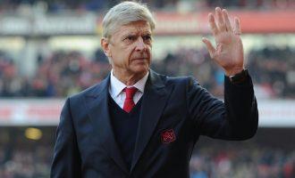 Xhaka e shpëtoi Wengerin – u soll si hero në konferencë për media