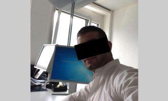 """""""I dashuri horror"""" – kosovari që përdhunonte të dashurat e tij zvicerane"""