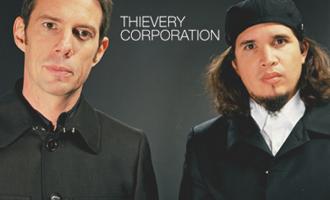 """""""Thievery Corporation"""" do të mbajnë koncert në Shkup"""
