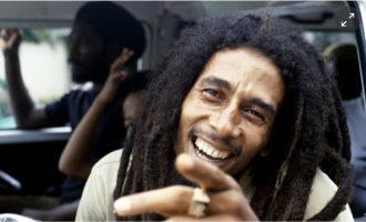 """""""Arsyeja e vërtetë"""" pse vdiq Bob Marley"""