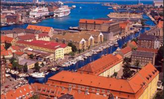 I përkasin vendit më të lumtur në botë për këtë danezët e kanë një sekret