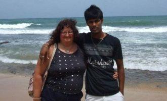 U martua me pasanike, përfundon i vdekur – historia tragjike e djaloshit të varfër