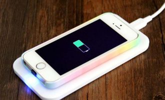 Studiuesit po zbulojnë diçka të veçantë për bateritë e telefonave