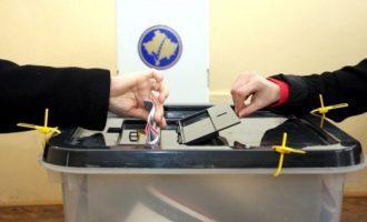 Kandidatja më pak e votuar në Kosovë – mori vetëm 2 vota