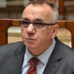 """""""Qortim""""për gjyqtaren Murseli që e zvarriti hetimin e veçantë ndaj Enver Hasanit"""