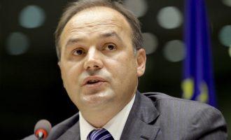 Hoxhaj: Vetëvendosje nuk mund të vendos për zgjedhje të reja