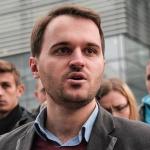Krasniqi tallet me PDK-në e LDK-në që s'po gjejnë kundërkandidatë të Ahmetit